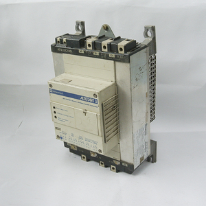 Inverter Telemecanique, Inverter Telemecanique Suppliers and