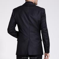 classic Black custom tailored mens tuxedo suits&tuxedo suits for men