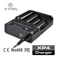 China leading supplier 12 volt battery charger circuit protect for 18650 / 26650 battery charger