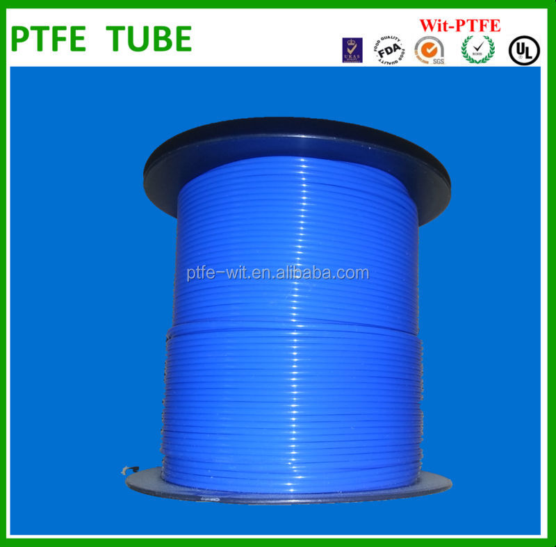 high temperature flexible leaf antistatic vacuum hose 100% Virgin Anti Corrosion,Low
