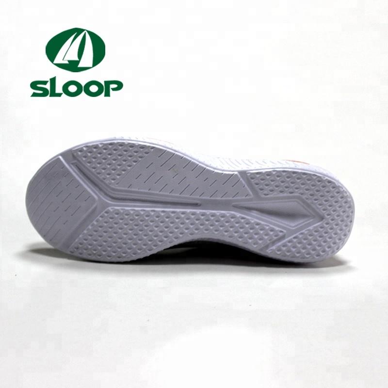 mesh shoes men running brand sport shoes wpf0EvqSn