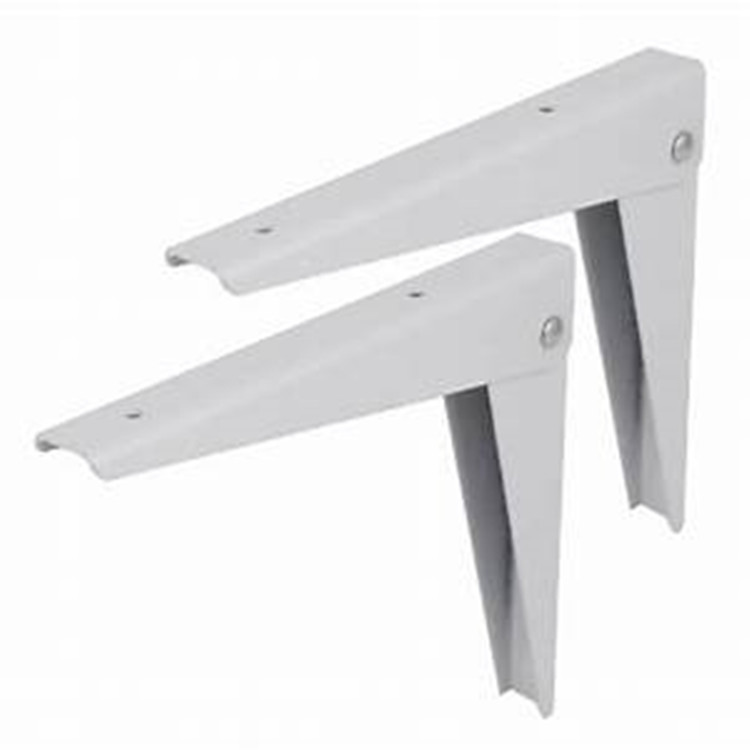 Swell Folding Bracket For Tables And Benches Buy Bracket Folding Bracket Folding Bracket For Tables Product On Alibaba Com Uwap Interior Chair Design Uwaporg