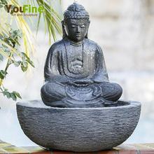 Superb Stone Buddha Water Fountain, Stone Buddha Water Fountain Suppliers And  Manufacturers At Alibaba.com