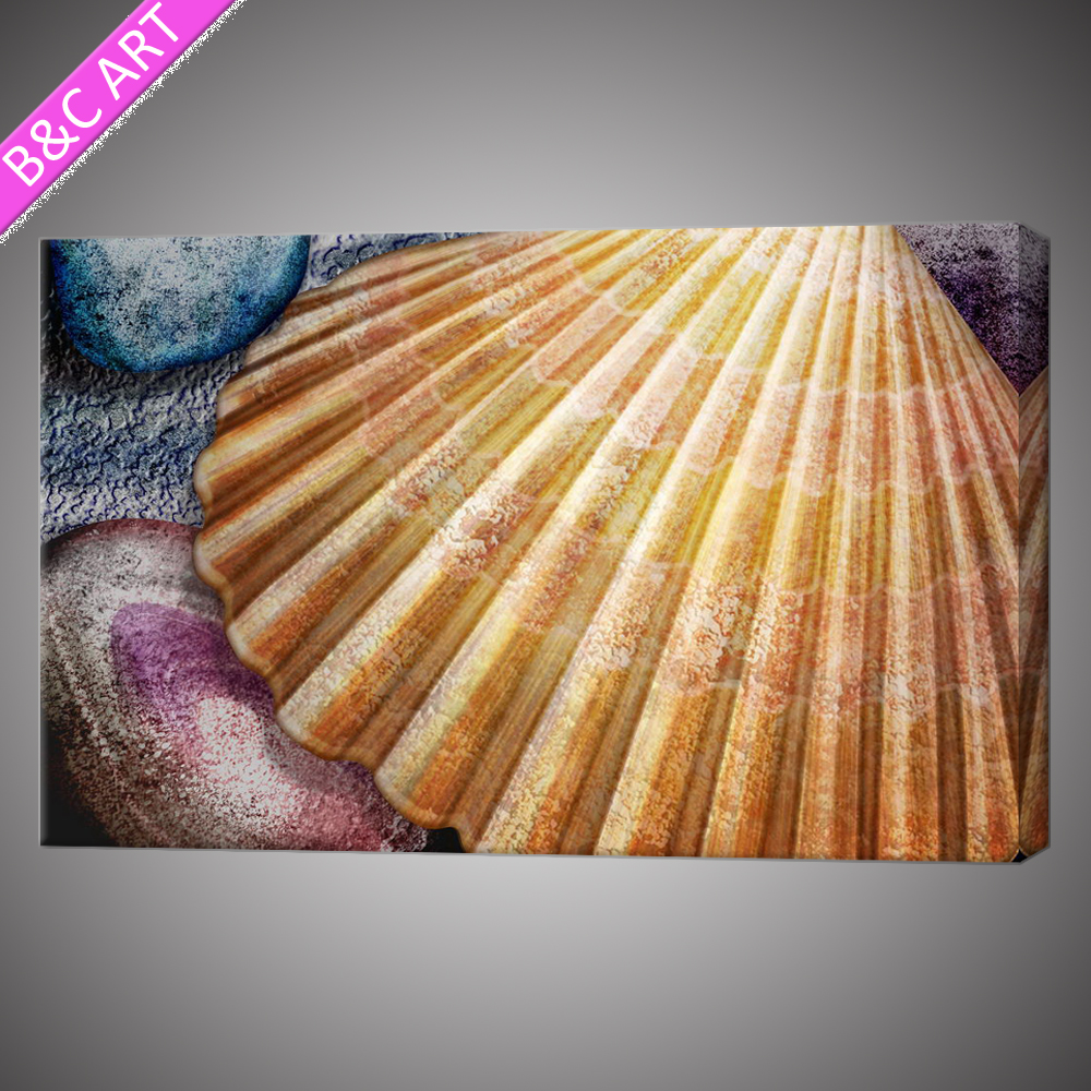 dropship posters dropship posters suppliers and manufacturers at dropship posters dropship posters suppliers and manufacturers at alibaba com
