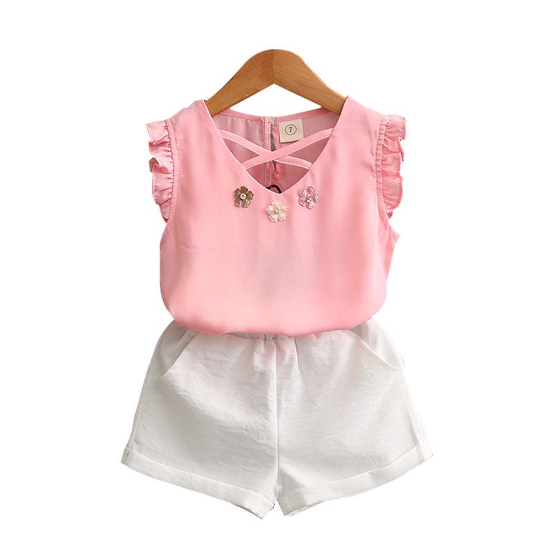3faa01827 مصادر شركات تصنيع أزياء الملابس وأزياء الملابس في Alibaba.com