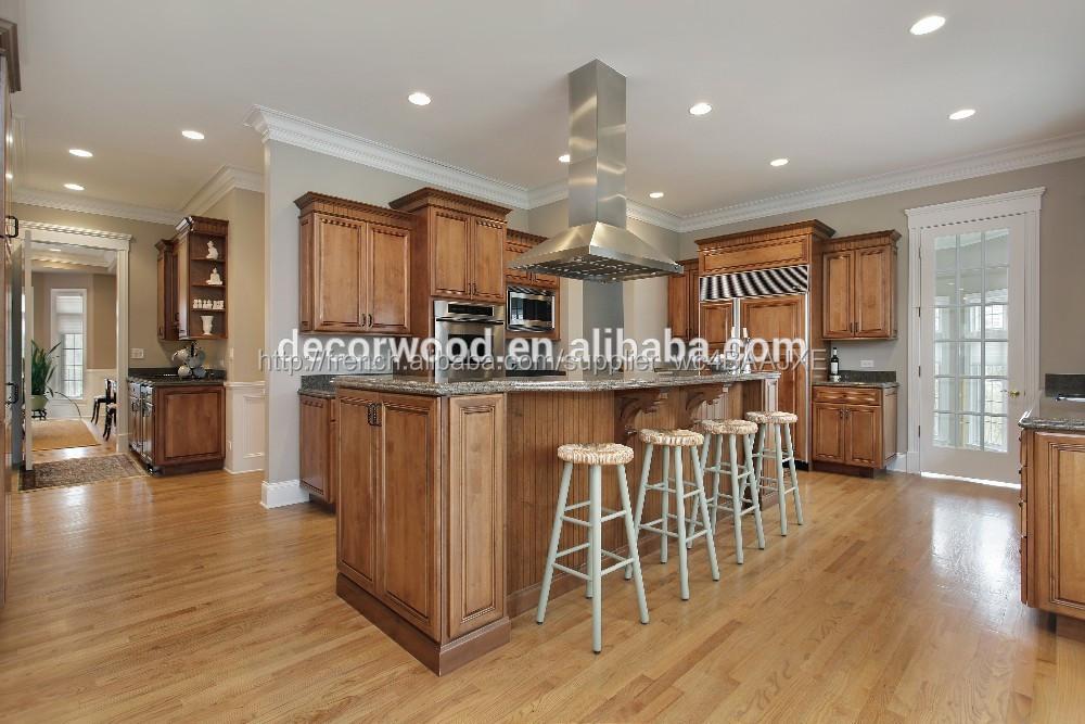 pr t l 39 assemblage classique armoire de cuisine avec lot de cuisine armoire de cuisine id de. Black Bedroom Furniture Sets. Home Design Ideas