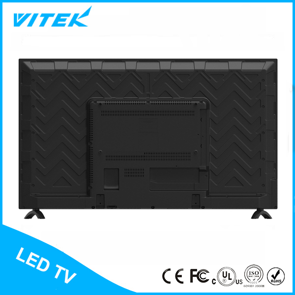 pas cher plat cran hd led tv lcd chine 32 40 42 50 65 75 pouce 4 k led android smart tv. Black Bedroom Furniture Sets. Home Design Ideas