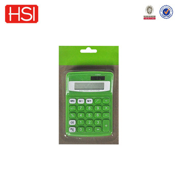 Stationery Battery Charged Electronic Ti 83 Calculator