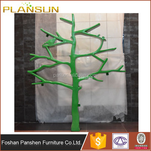 Green Tree Bookshelf Suppliers And Manufacturers At Alibaba