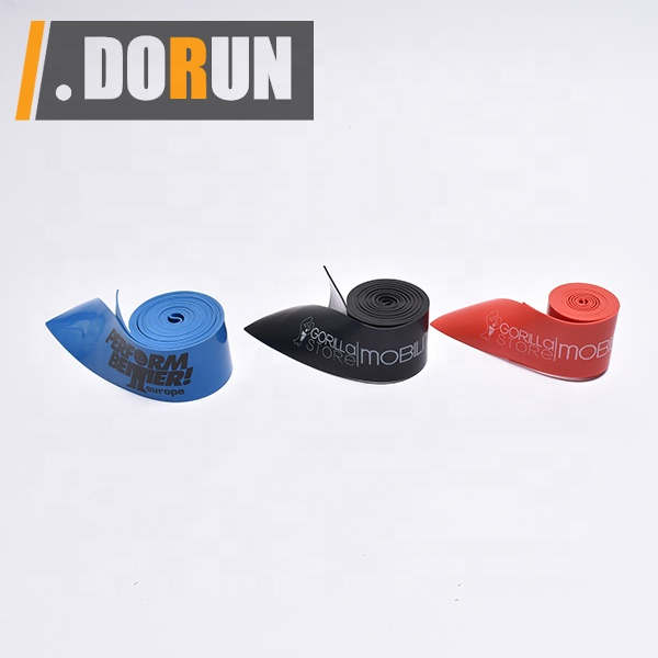 Voodoo Cross fit Mobiliteit Compressie Floss Band Tape