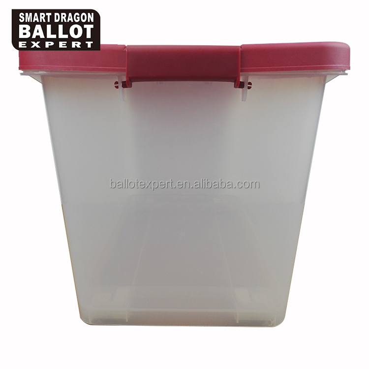plastic storage containers 65l plastic storage containers 65l suppliers and at alibabacom