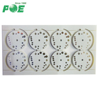 Shenzhen PCBA LED PCB Printed Circuit Board LED PCB Assembly Manufacturer