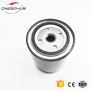 Original quality oil filter factory A6 2.4L LO - W078 auto oil filter J wholesale oil filter FOR VOLKSWAGEN