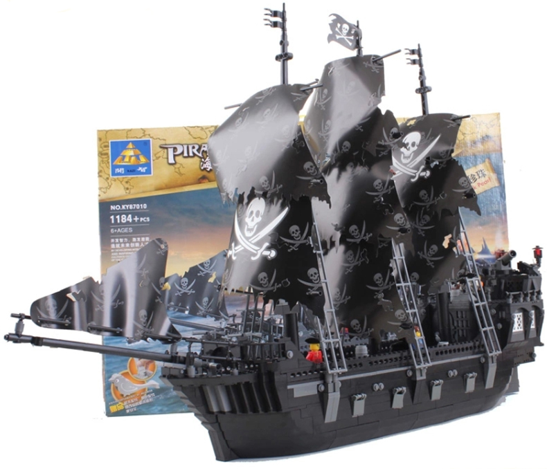 Cheap Model Ship Blocks, find Model Ship Blocks deals on