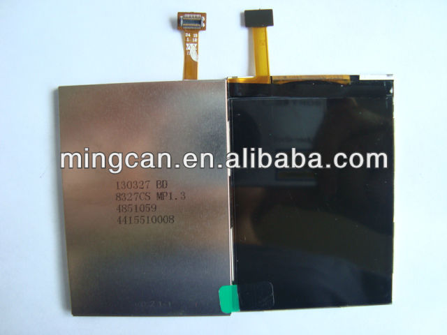 High quality N95-8GB lcd