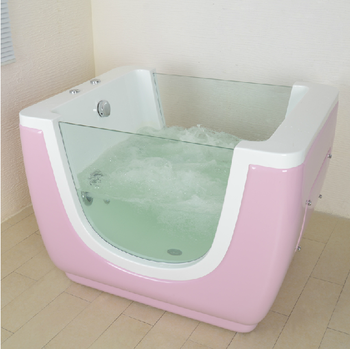 luxury baby bath products for sale