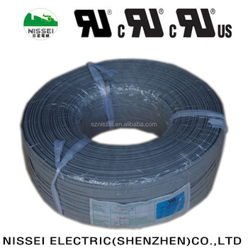 appliance wiring material application and pvc insulation material rh alibaba com appliance wiring material - component appliance wiring material ul