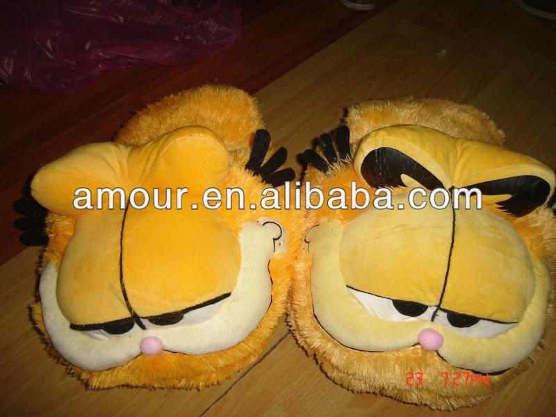 di fabricantes alta de Busque de lujo de calidad Garfield y ChQdtsr