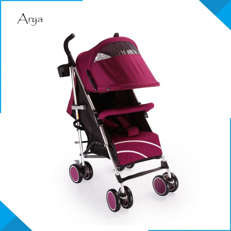2017 Top selling baby yoya stroller,Easy to use yoya plus baby stroller/pram