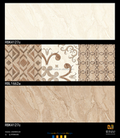 living rooms interior wall tile design,kajaria wall tiles
