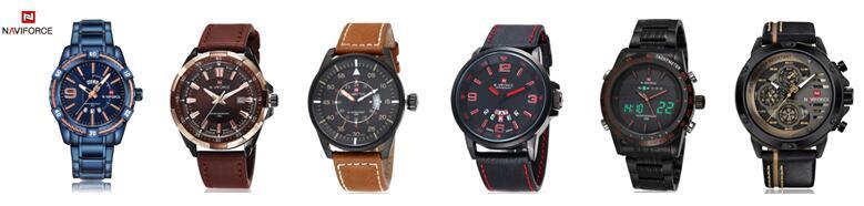 ผู้ชนะอัตโนมัตินาฬิกา 2018 ขายร้อนคลาสสิกผู้ชายสแตนเลสโลโก้ที่กำหนดเองนาฬิกาข้อมือ