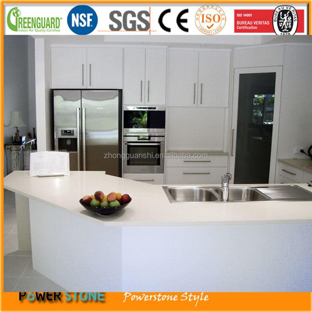 China Resin Worktop, China Resin Worktop Manufacturers and ...