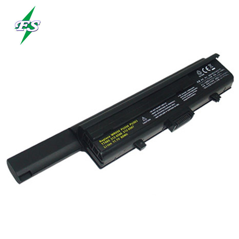 Replacement Laptop Battery 1530 Battery for DELL XPS M1530 Battery Laptop