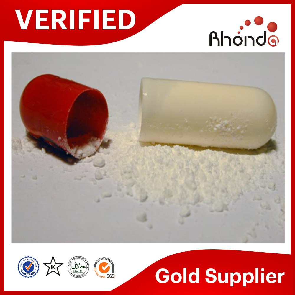 China bulk drugs export bp Best sale amoxicillin tablets raw material