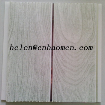 Pvc Tongue And Groove Ceiling Panel Building Materials