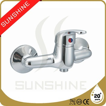 Ssla3060 Hot And Cold Water Mixer Shower Buy Hot And Cold Water Mixer Shower Hot And Cold