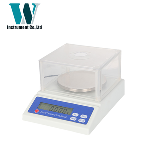 1kg 5kg 10kg digital jewelry scale with precision
