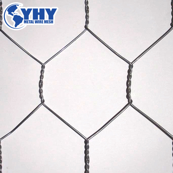 Chicken Runs And Poultry Fencing chicken wire fencing panels fencing ...