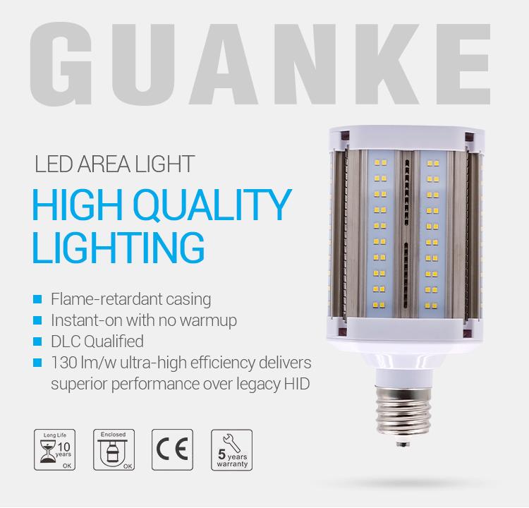 High Power Lamp Led Corn Light Led Grow Light Bulbs - Buy Led Grow ...