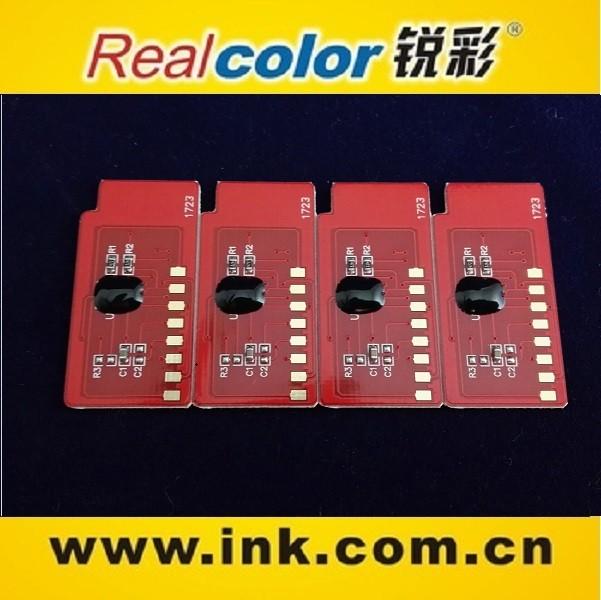 toner chip MLT-D105S compatible for Samsung chip for ML- 1910 1915 2525 2580 SCX 4623