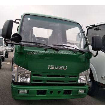Isuzu Commercial Vehicles - Low Cab Forward Trucks 100p - Buy Isuzu  Commercial Vehicles Trucks 100p,Isuzu Low Cab Forward Trucks 100p,Isuzu  Commercial