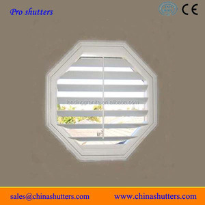 Octagon Window Shade Supplieranufacturers At Alibaba