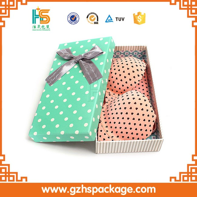 Lingerie Gift Boxes 117