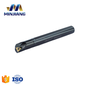 High Performance threading inserts internal threading turning tool