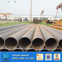 sch 80 33 4*4 55 asme b 36.10 m 1996 steel seamless pipe