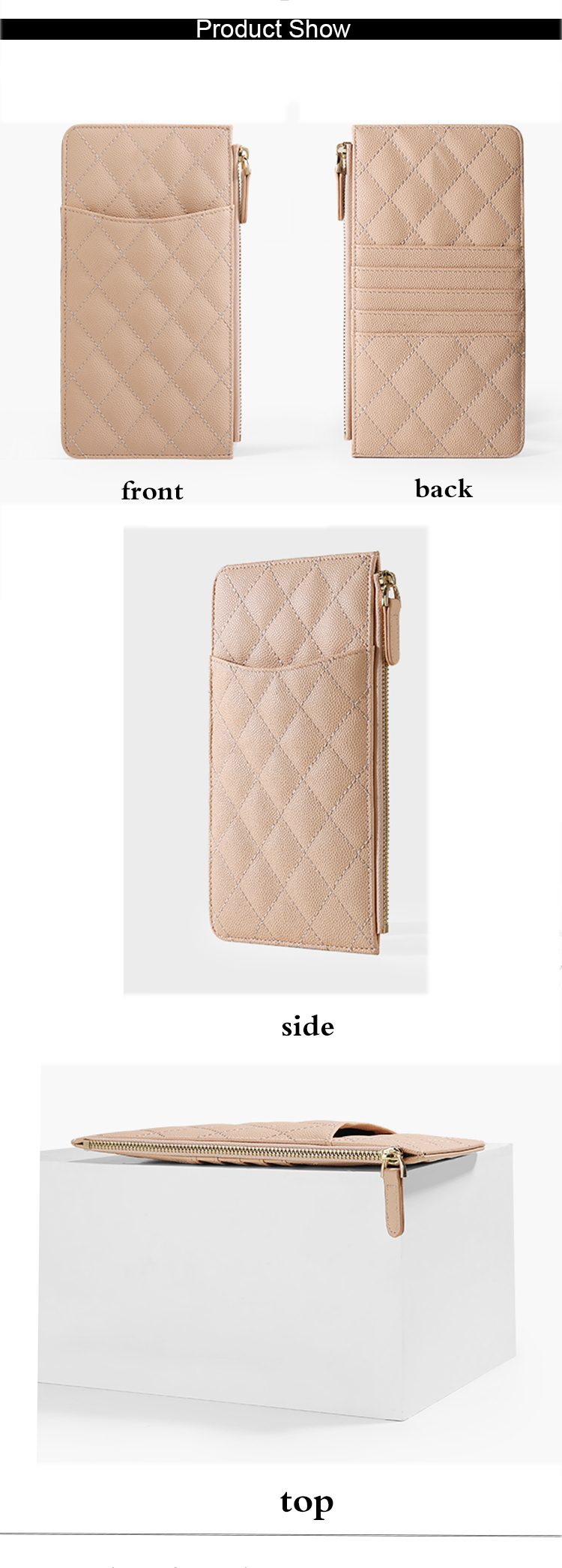 ladies-wallet-23_02
