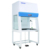 BIOBASE China Laboratory Class I Laminar Flow Cabinet Ductless Fume Hood Price
