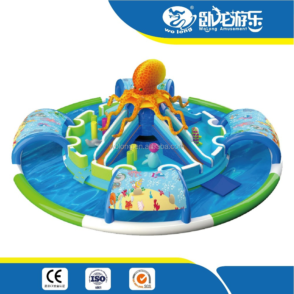 inflatable sea water park inflatable sea water park suppliers and