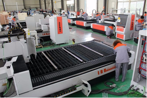 Fanuc Robot Price, Wholesale & Suppliers - Alibaba