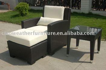 garden plastic rattan outdoor furniture sofa buy sofa