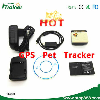 370353536066 additionally Gps Gsm Gprs Tracking Device likewise 251122083993 besides lexibook Console De Jeux Portable Power Arcade Center 200 Jeux En 1 Noir Jl 2385 B 1494117 together with Gps 4044 logger. on gps tracker portable
