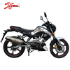 Chinese Cheap Mini 110CC Racing Motorcycle 110cc Sports bike Cheap 110cc motorcycles For Kids For Sale Pterosaur110