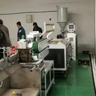 Medical Soft Tubes Extruder machine, Medical pipe production line ,PE tubes making machine