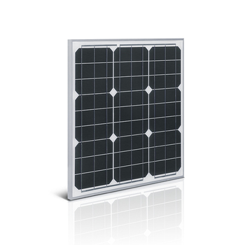 12v 35w Monocrystal Sunpower Foldable Solar Panel Philippines For Home Use  And Inverter - Buy 12v 35w Solar Panel Foldable,Solar Panels For Home Use