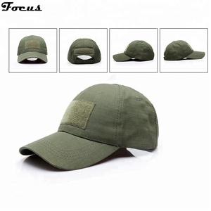 af682520cdd67 Tactical Hat Wholesale
