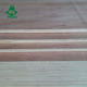 Poplar wood plywood plywood board manufacturer china